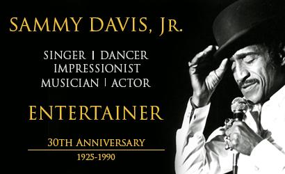 30th Anniversary Tribute – 1925-1990