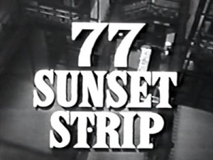 77-Sunset-Strip