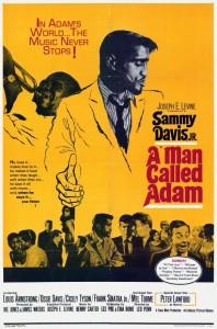 A-Man-Called-Adam