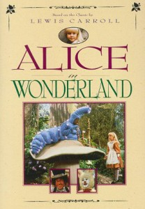 Alice-In-Wonderland-85