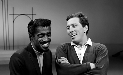 YouTube Tues: The Andy Williams Show 1962