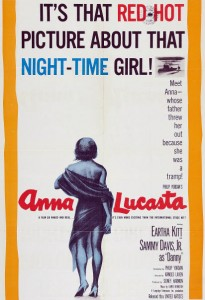 Anna-Lucasta-1