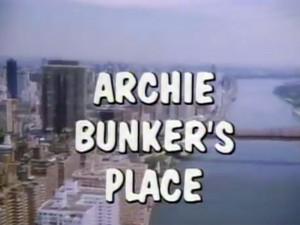 Archie-Bunker's-Place