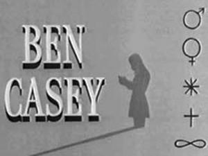Ben-Casey