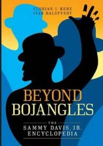 Beyond-Bojangles