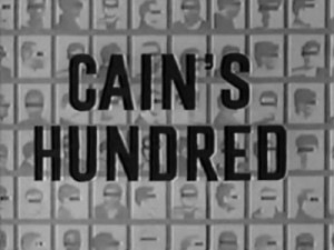 Cain's-Hundred