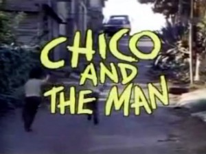 Chico-And-The-Man