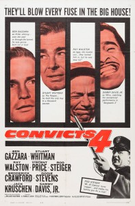 Convicts-4