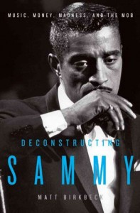 Deconstructing-Sammy