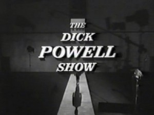 Dick-Powell-Show