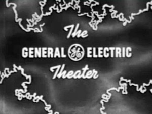 GE-Theater