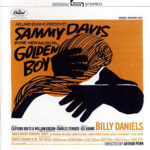 Golden Boy Download