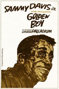 Golden-Boy-London