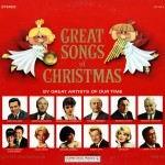 Great-Songs-Of-Christmas