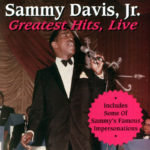 greatest-hits-live