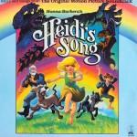 Heidi's-Song