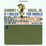 If I Ruled The World Download