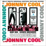 Johnny-Cool