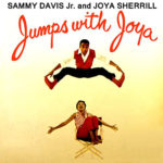 Jumps With Joya Download