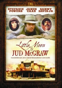 Little-Moon-Jud-McGraw2