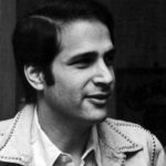 Michael Viner