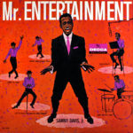 Mr Entertainment LP