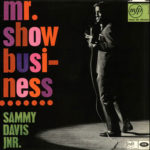 mr-showbusiness