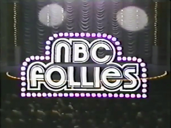 NBC Follies