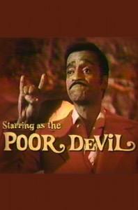 Poor-Devil2