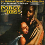 Porgy And Bess Soundtrack