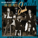 Rat Pack Live At The Sands