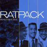 Ratpack Boys Night Out CD