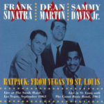 Ratpack From Vegas To St Louis CD