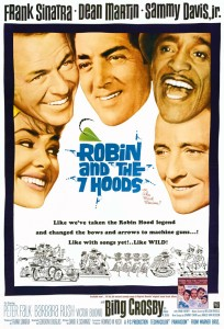 Robin-And-The-7-Hoods