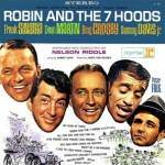 Robin-and-7-Hoods