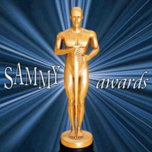 Sammy Awards Download