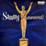 Sammy Awards LP
