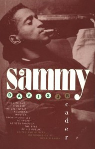 Sammy-Davis-Reader