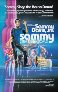 Sammy-Stops-The-World