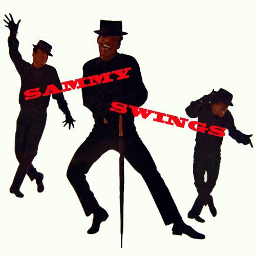 Sammy Swings Download