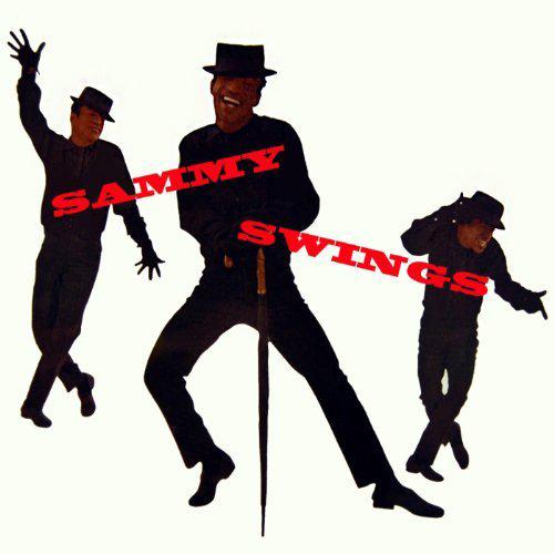 Sammy Swings Download