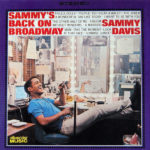 Sammys Back On Broadway CCM