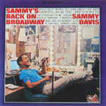 Sammys Back On Broadway Download