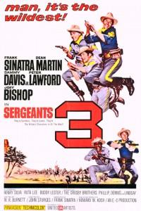 Sergeants-3