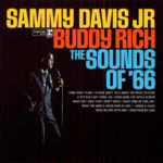Sounds Of 66 DCC