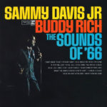 Sounds Of 66 LP