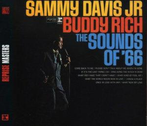 Sounds Of 66 Warner Jazz