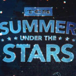 August 11: TCM highlights Sammy on the silver screen in 'Summer Under The Stars'