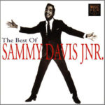 the-best-of-sammy-davis