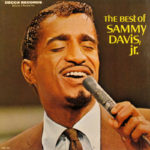 the-best-of-sammy-davis-jr
